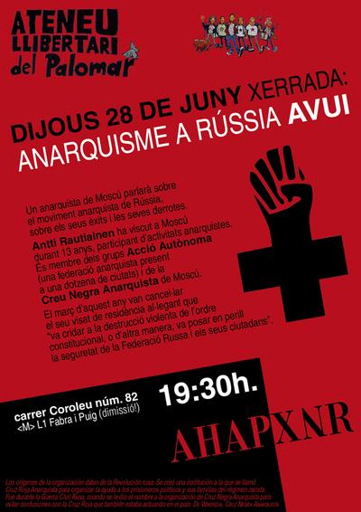 anarquisme rus.jpg