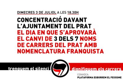 antifa_ajuntament3juliol.jpg
