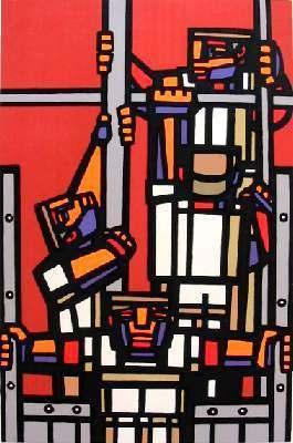 arte-argentino-sanchez-juan-m-carpani-serigrafias-.jpg