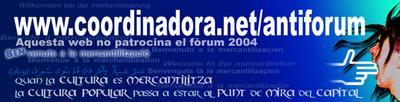 banner coordinadoraantiforum.jpg