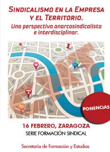 banner_zaragoza-min.png