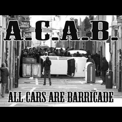 barricada.jpg
