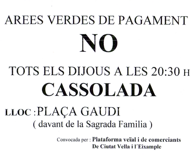 cASSOLADA.png