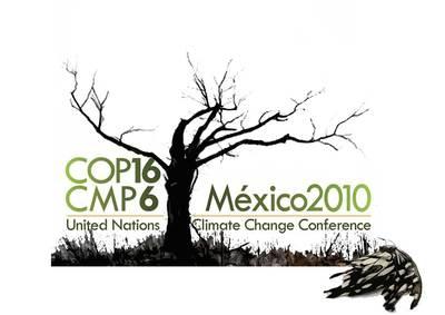 cancunweb1.jpg