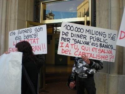 capitalisme_crisi03.jpg