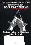 carceler@s NO.JPG