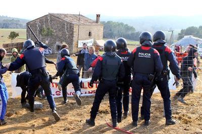 carregues_policials.jpeg