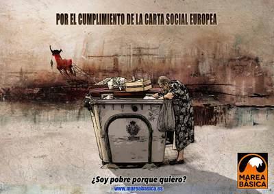 carta-social-europea-web.jpg