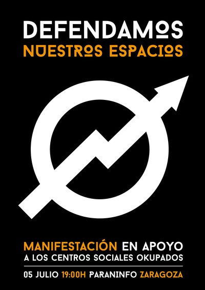 cartel_centros_web.jpg