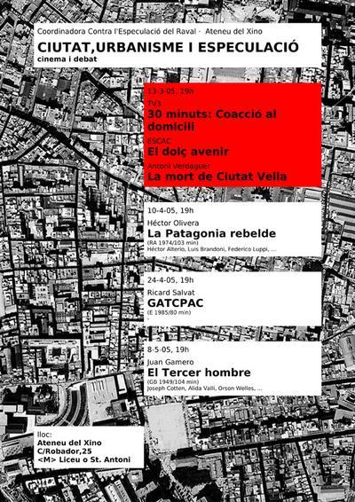 cartel_cine4-1-72.jpg