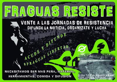 cartel de la resistence.jpg