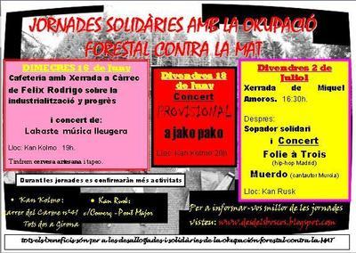 cartel jornadas MAT.JPG