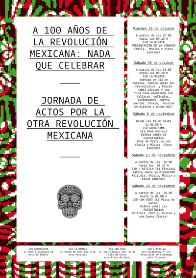 cartel_mexico_1.jpg