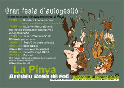 cartel_rosa_foc_web.jpg