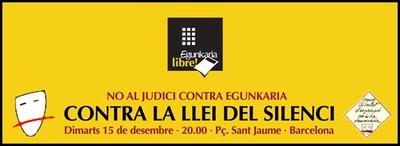 cartell1512_egunkaria_web.jpg