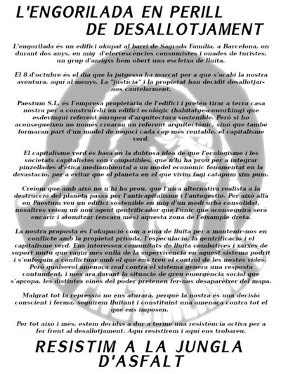 cartell comunicat.png