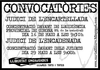 cartell concentrcio.jpg