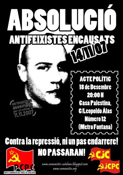 cartell_encausats.jpg