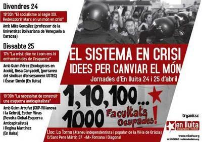 cartell_jornades_2009_web.jpg