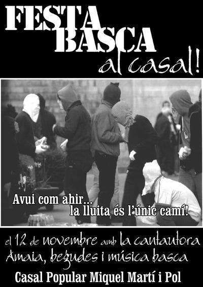 cartell petit Festa-basca.jpg