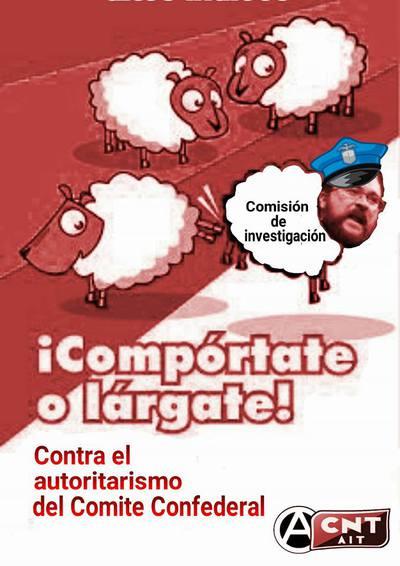 comision cnt.jpg