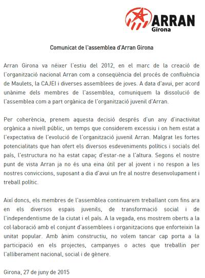 comunicat_arrangirona.png