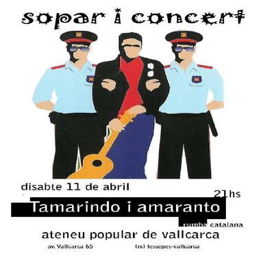 concert tamarindo apv.JPG