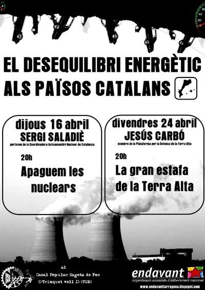 crisi energetica-P.jpg