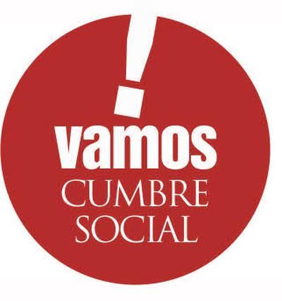 cumbresocial_es.jpg
