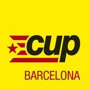cupbcn.jpg