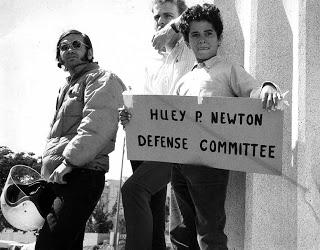 defense_committee.jpg
