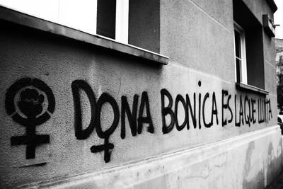 donabonica.jpg
