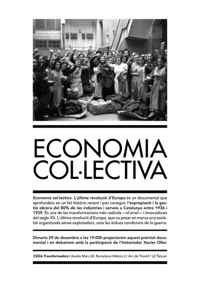 economiaCollectiva-blog.jpg