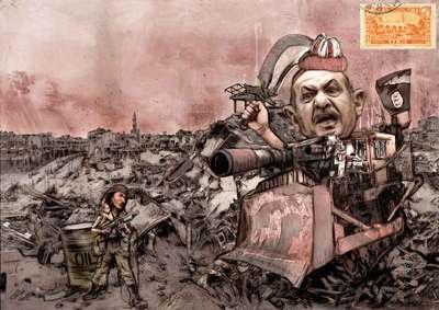 erdogan-kurdos-web1.jpg