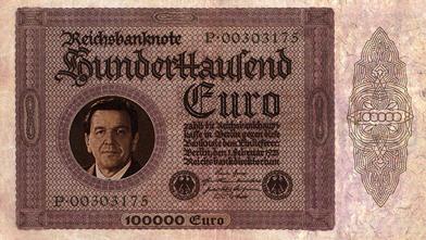 euroschein.jpg