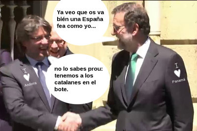 ex-franquistas.jpg