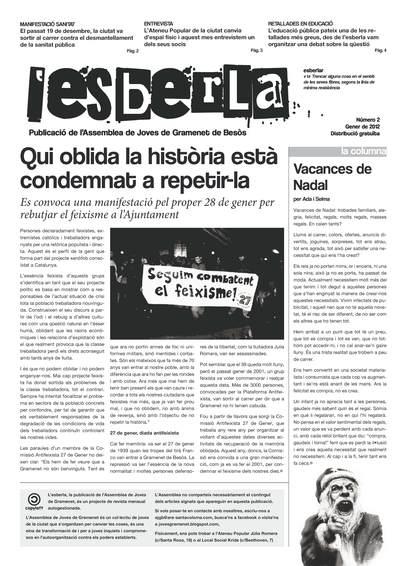 generweb2_Página_1.jpg