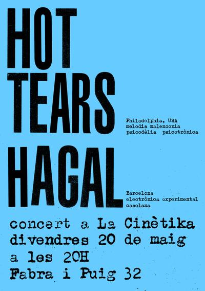 hot-tears-hagal-WEB.jpg