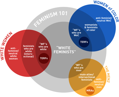 interseccionalfeminism.png