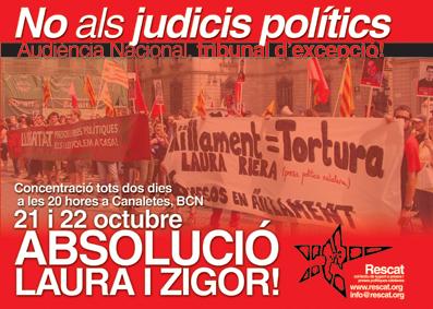 judiciLauraZigor internet.jpg