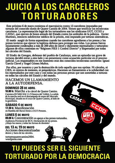 juicio-torturas-web-petit.jpg