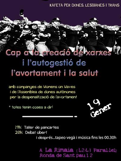 kafeta_2.jpg