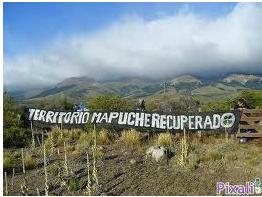 la-nacion-mapuche-7.jpg