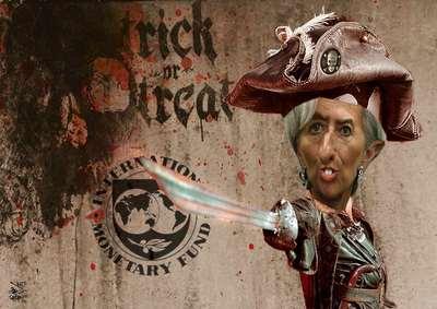 lagarde-pirata-web1.jpg