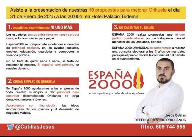 http://barcelona.indymedia.org/usermedia/image/2/large/B6K3R0WCUAEuHQr.jpg:large.jpeg