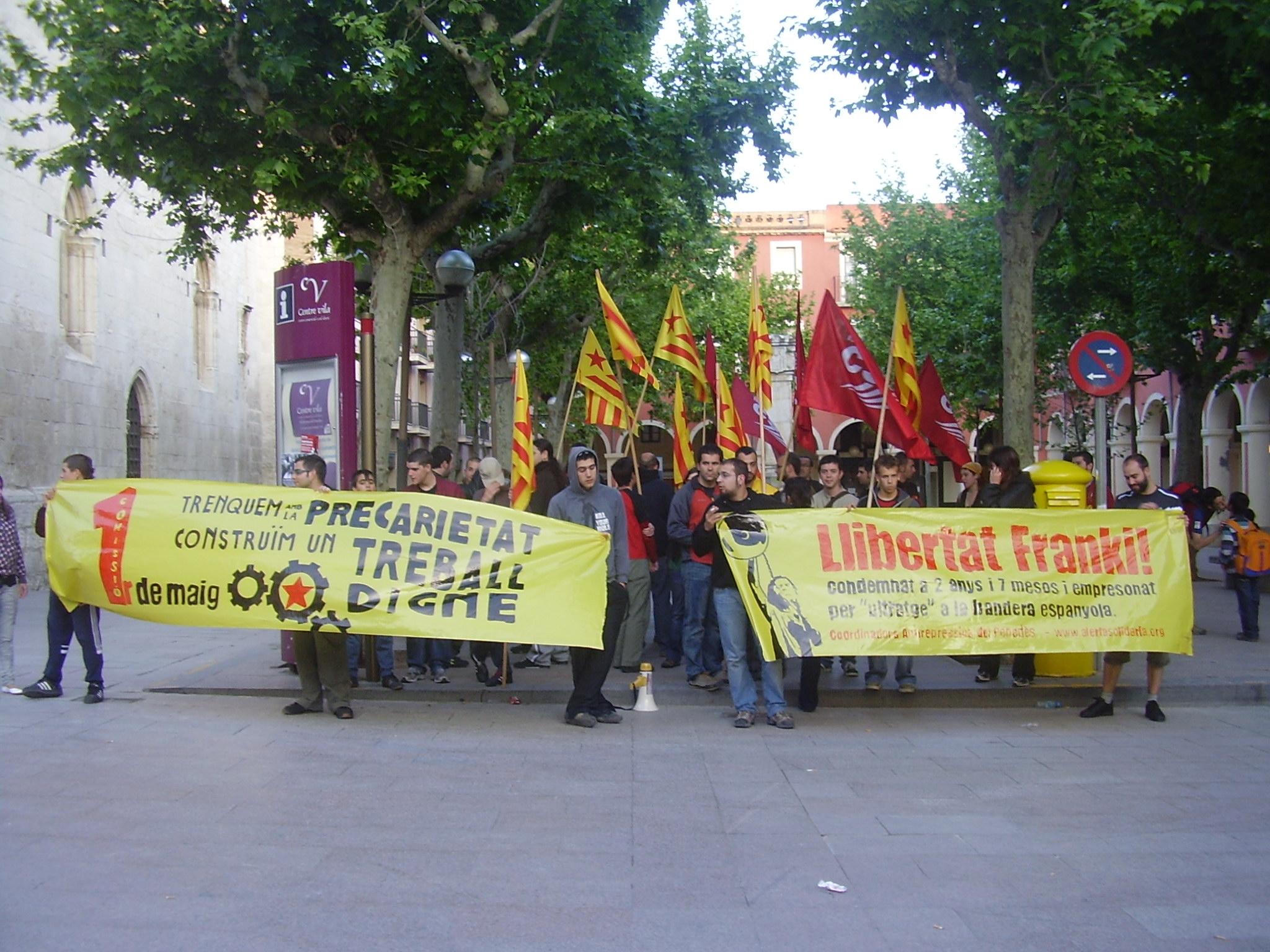 http://barcelona.indymedia.org/usermedia/image/2/large/P1280041.JPG