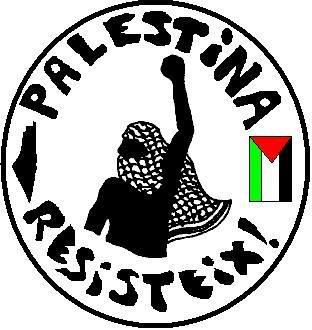 logo_palestinaR.jpg