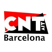 logo_sov_barcelona_cuadrado.jpg