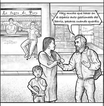 lolo-423-01.jpg