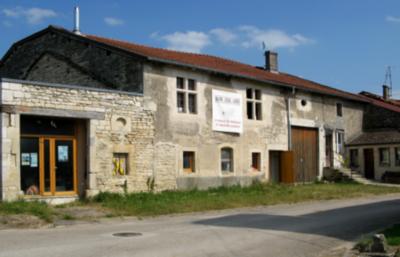 maison-de-résistances-2013-700x450.png